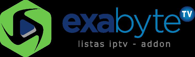 Exabyte TV - el mejor IPTV